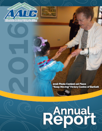 AALC_cover.png