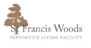 St.Francis Woods.jpg