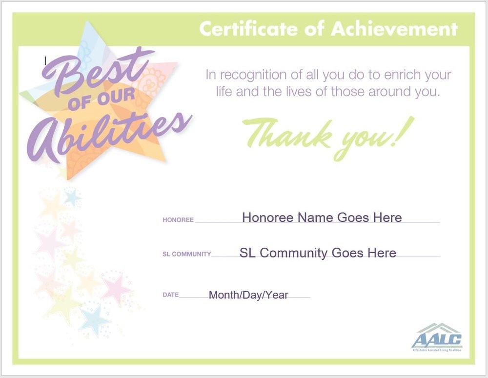 boa certificate.JPG