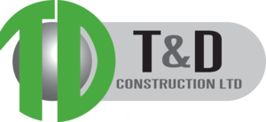 T&D Construction | Construction Experts in Marlborough