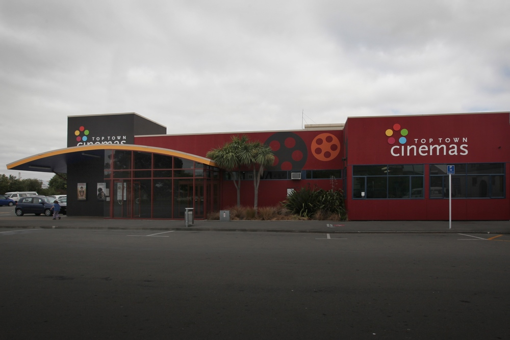 top town cinema.jpg