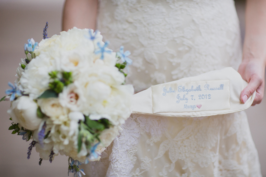 aprylannphoto_wedding_186.JPG