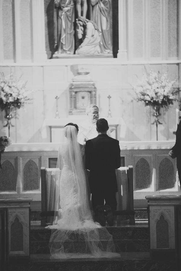 aprylannphoto_wedding_328b.JPG