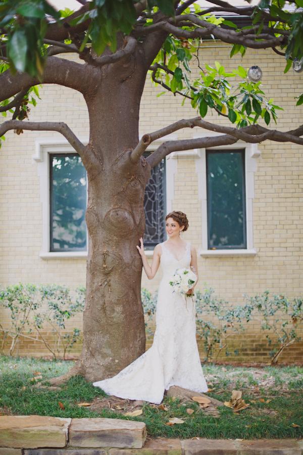 aprylannphoto_wedding_149.JPG
