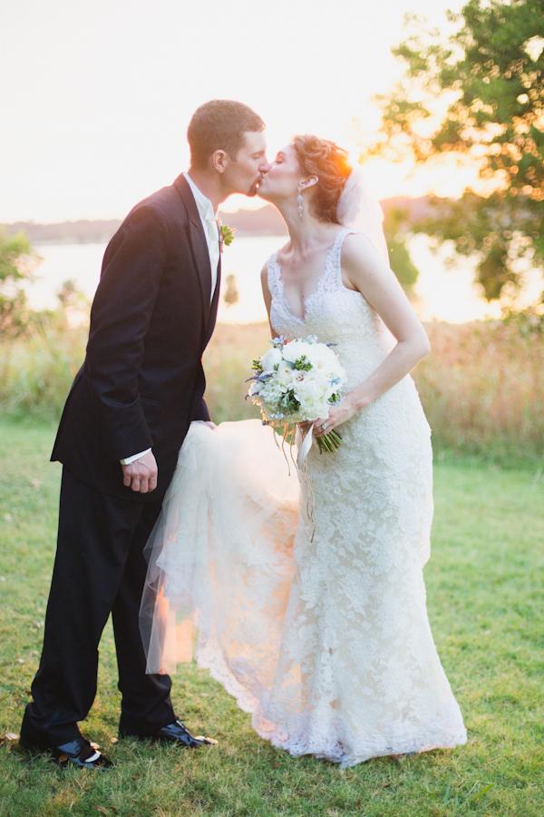 aprylannphoto_wedding_477.JPG