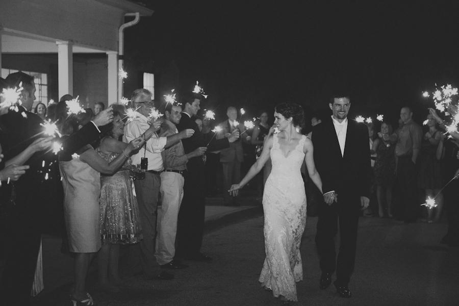 aprylannphoto_wedding_682b.JPG