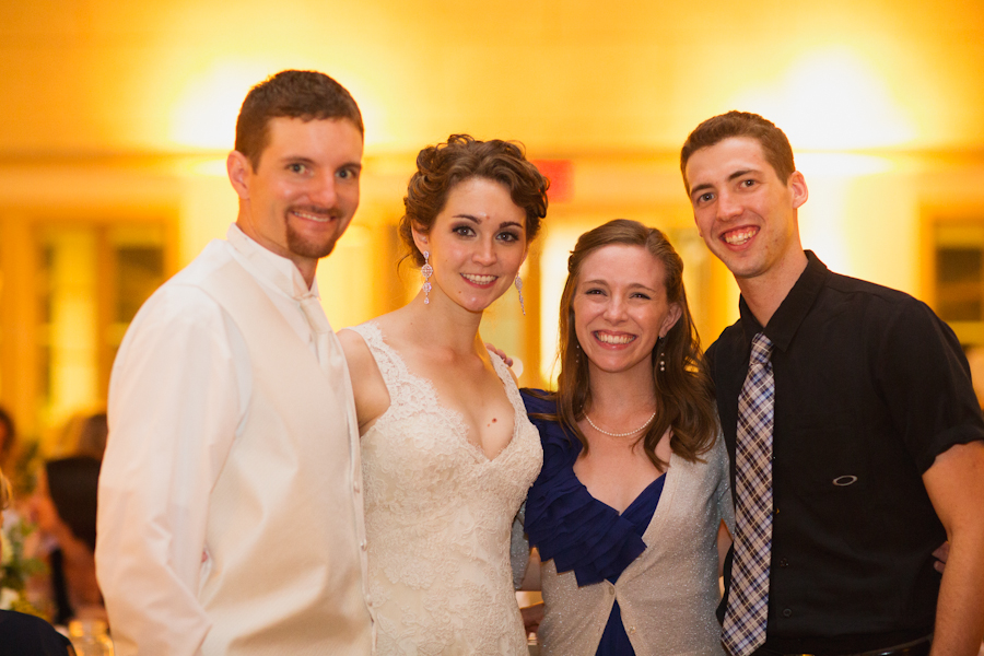 aprylannphoto_wedding_568.JPG