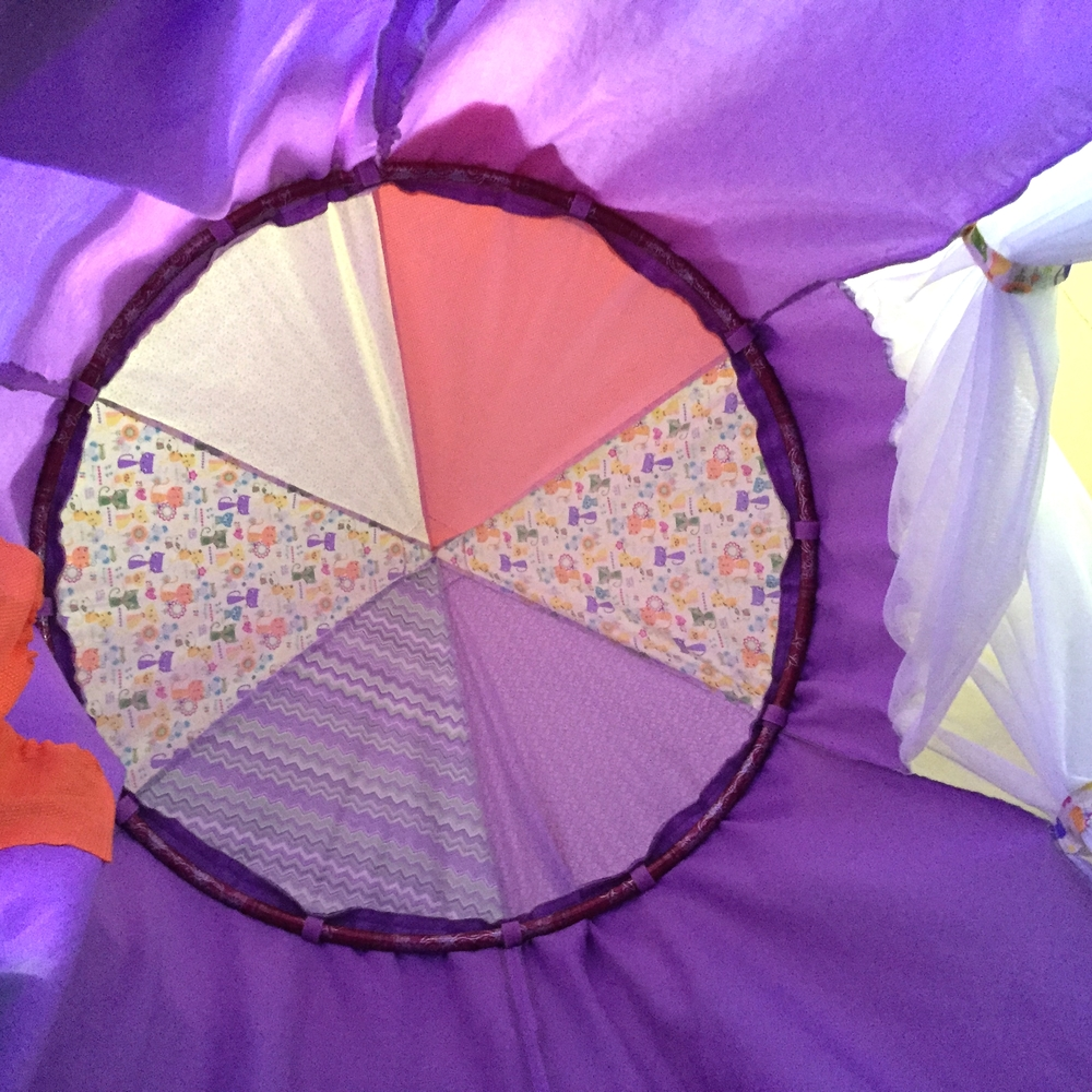 Princess Tent 3.JPG