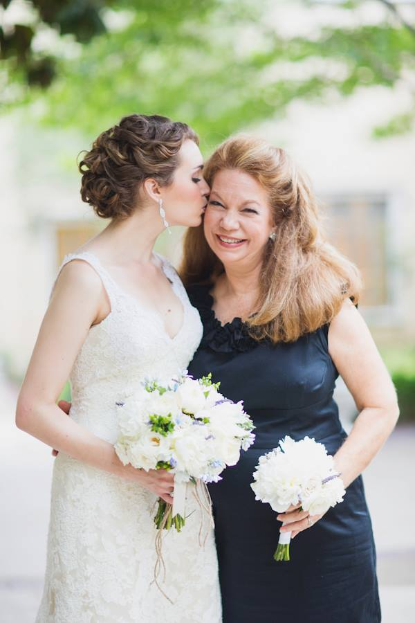 Julie & Mom Wedding 2.jpg