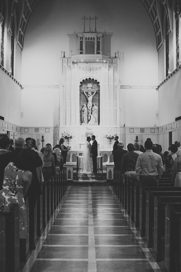 aprylannphoto_wedding_352.jpg