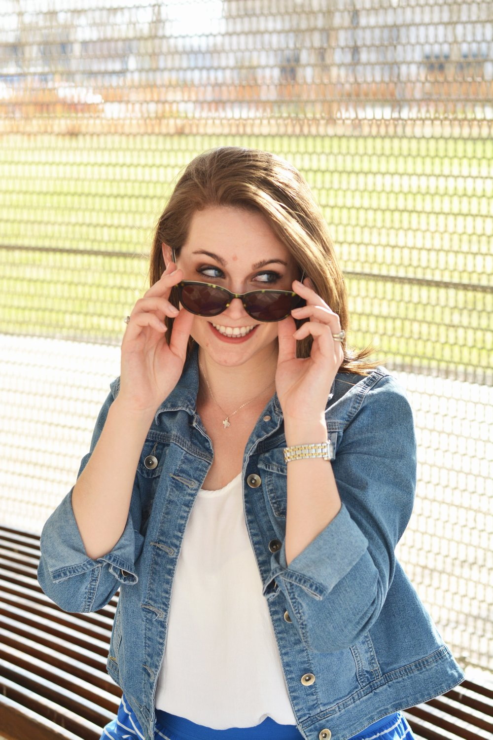 I  see you eyeing these shots! Go check out     Katy Michele Designs   and book her today!
