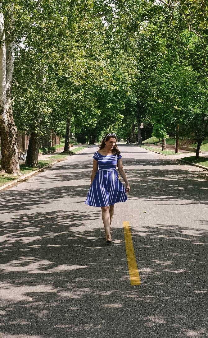 Blue Dress 10.jpg