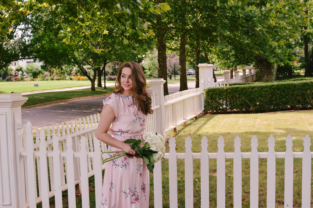Pink Dress (11 of 29).jpg
