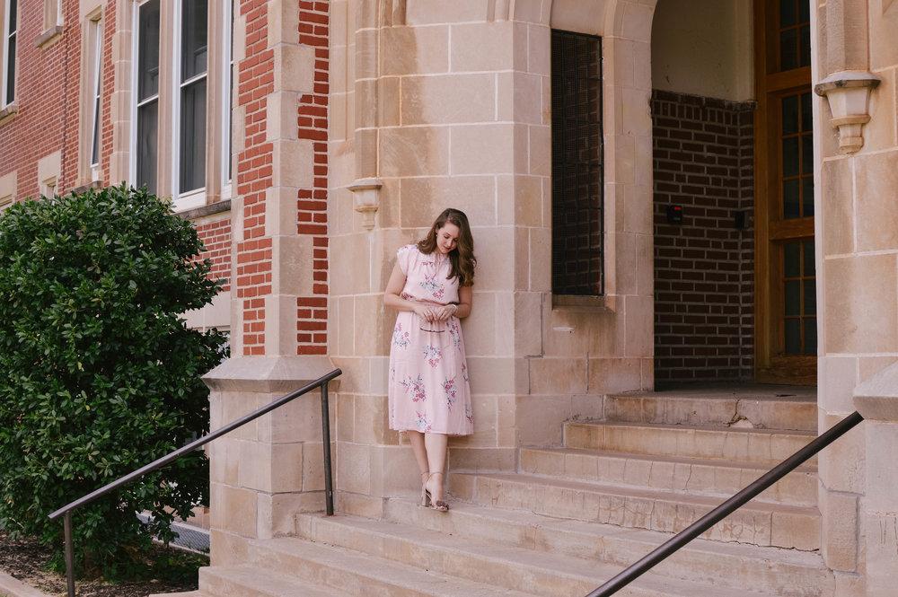 Pink Dress (19 of 29).jpg