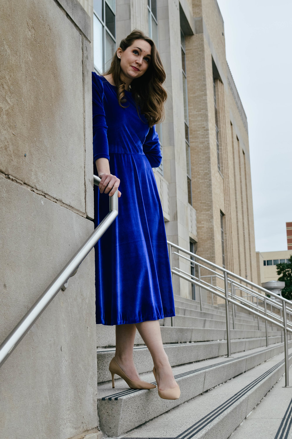 Blue Velvet Dress (38 of 47).jpg