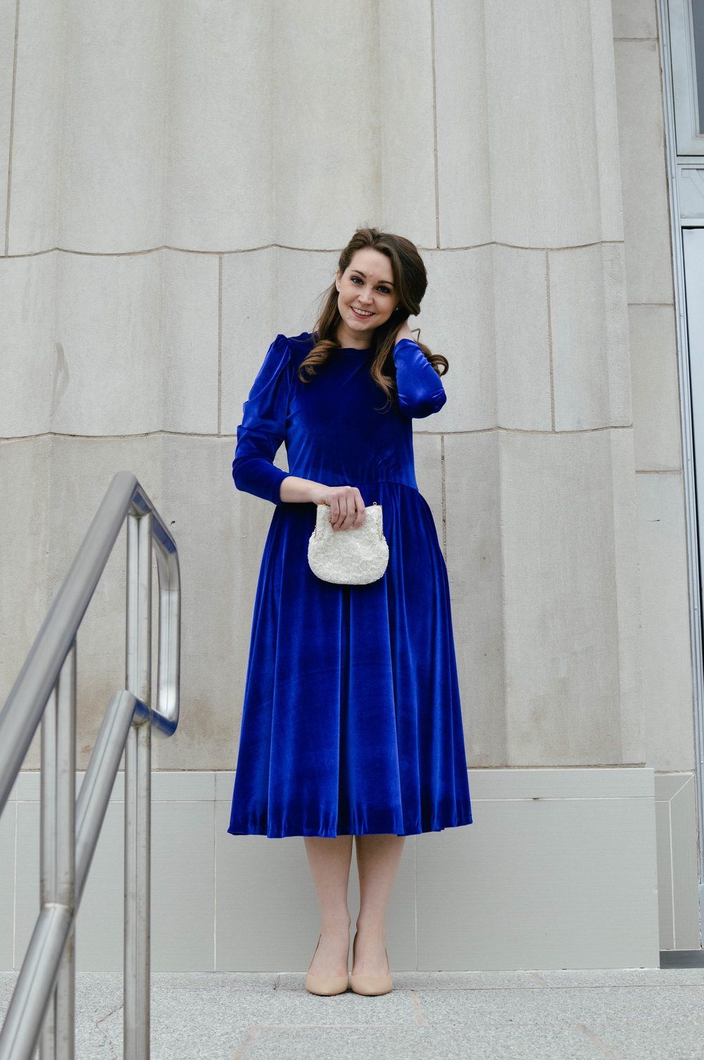 Blue Velvet Dress (25 of 47).jpg