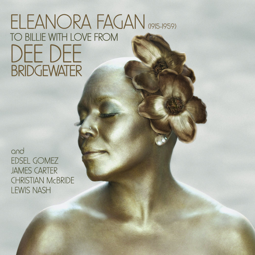 Cover Eleanora Fagan.jpg