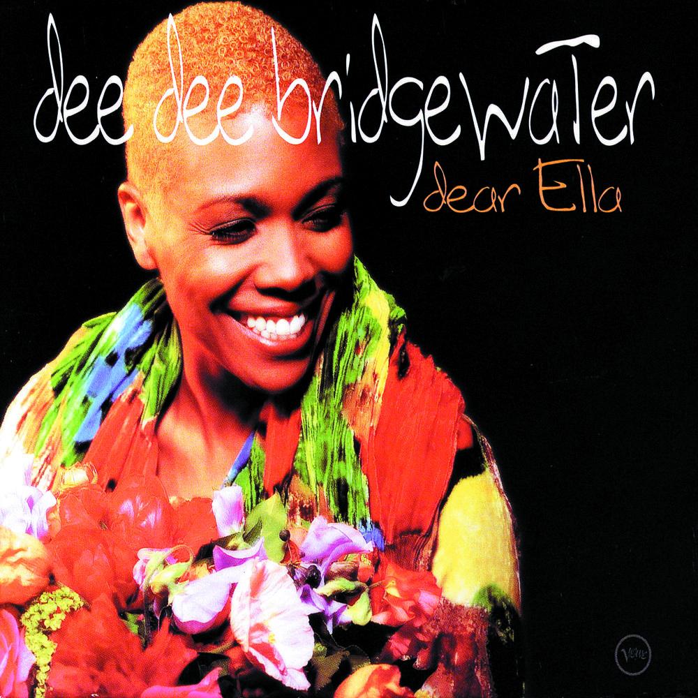 Cover_Dear Ella_300CMYK.jpg