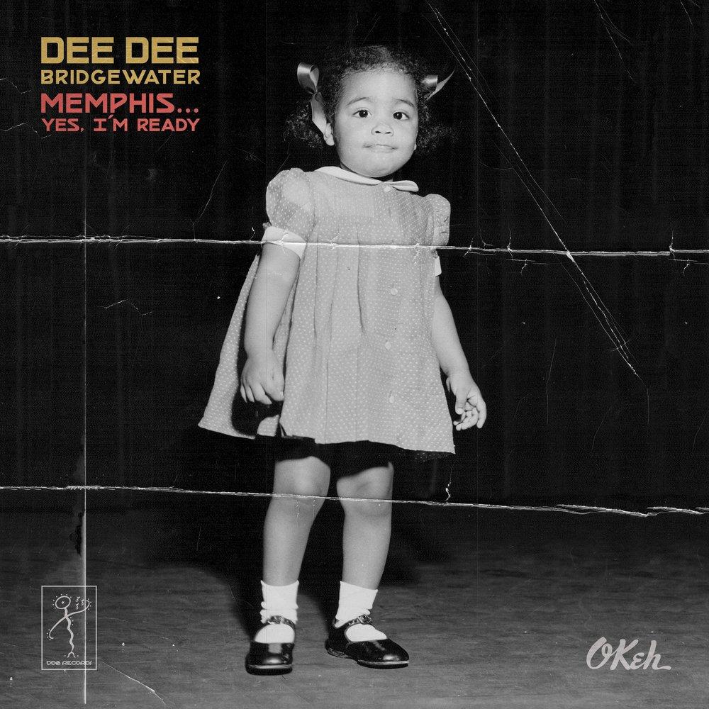 Photos Dee Dee naked (29 photos), Sexy, Paparazzi, Instagram, butt 2017