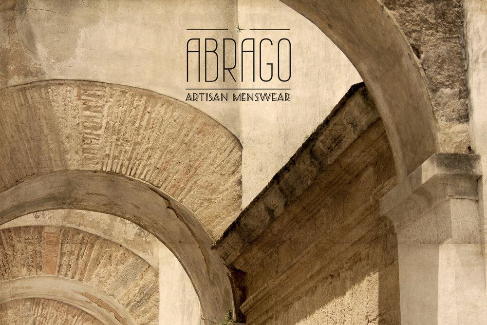 ABRAGO_Arcos_01.jpg