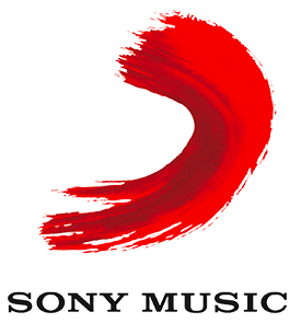 sony_white.png