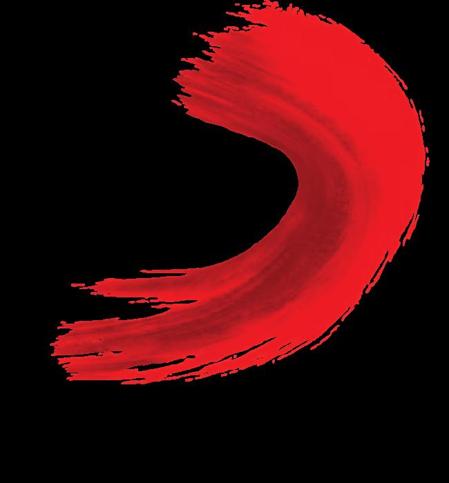 Sony_Music_logo_logotype-650x700.png