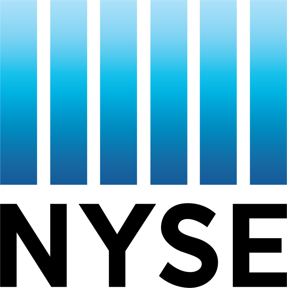 nyse-new-york-stock-exchange-logo-png-transparent.png