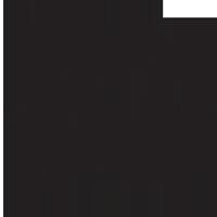 rpmgrp_logo.png