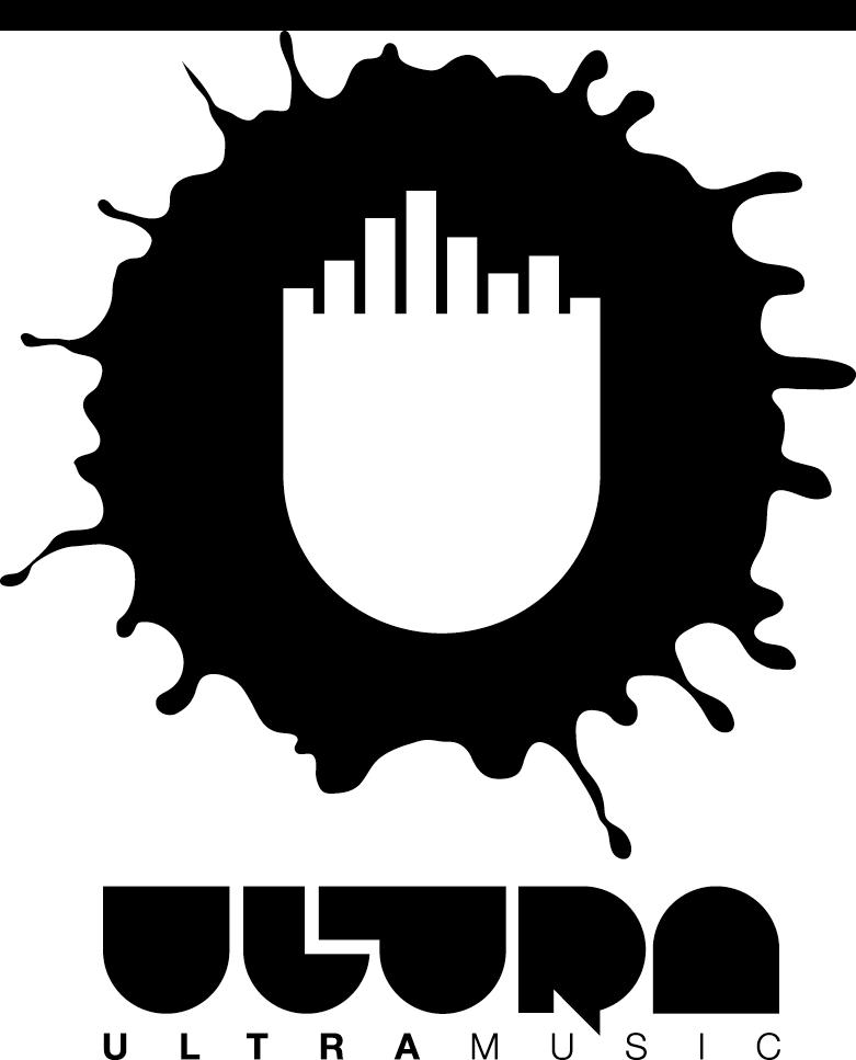 ultra_music_vertical_logo.png