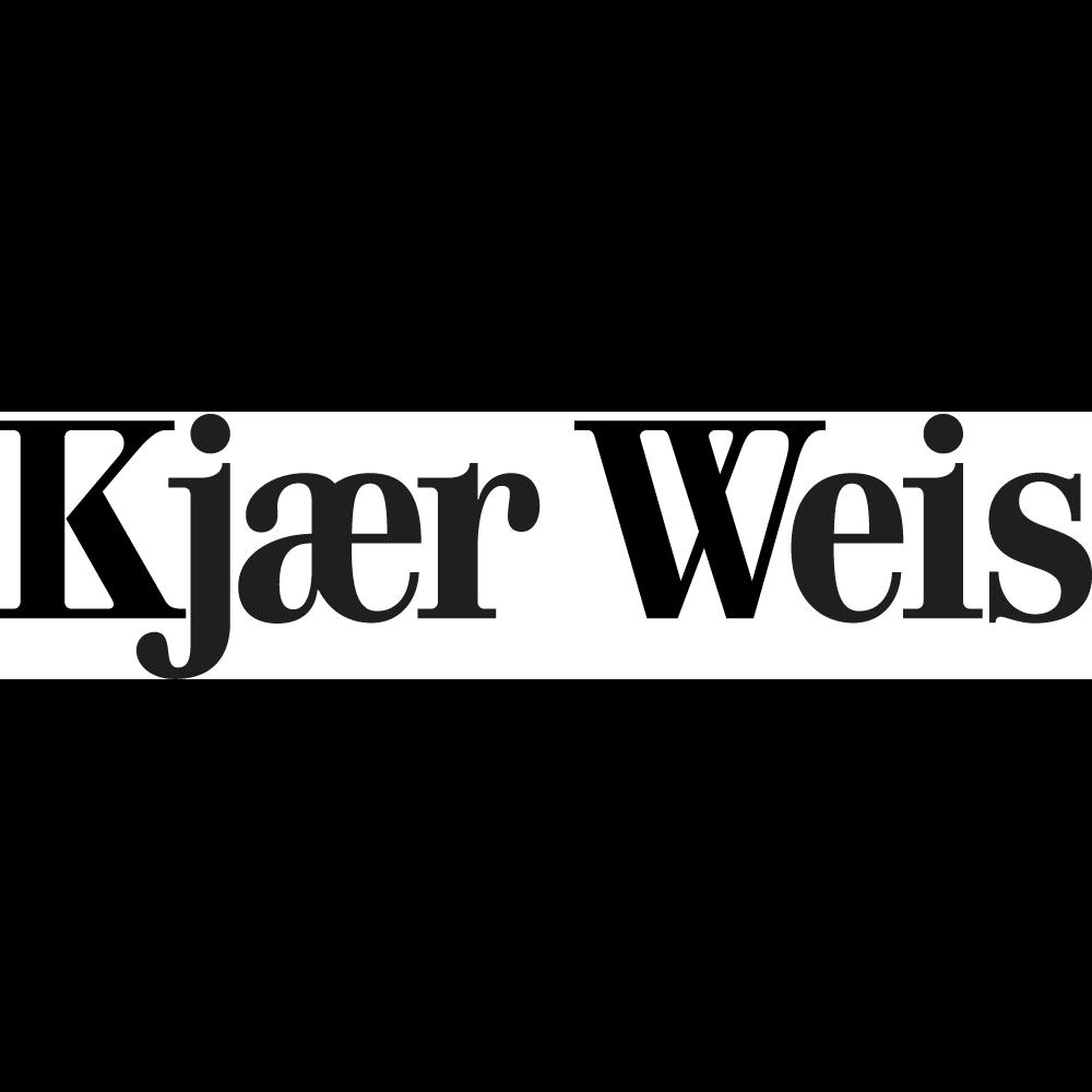 Kjaer-Weis-Logo.png