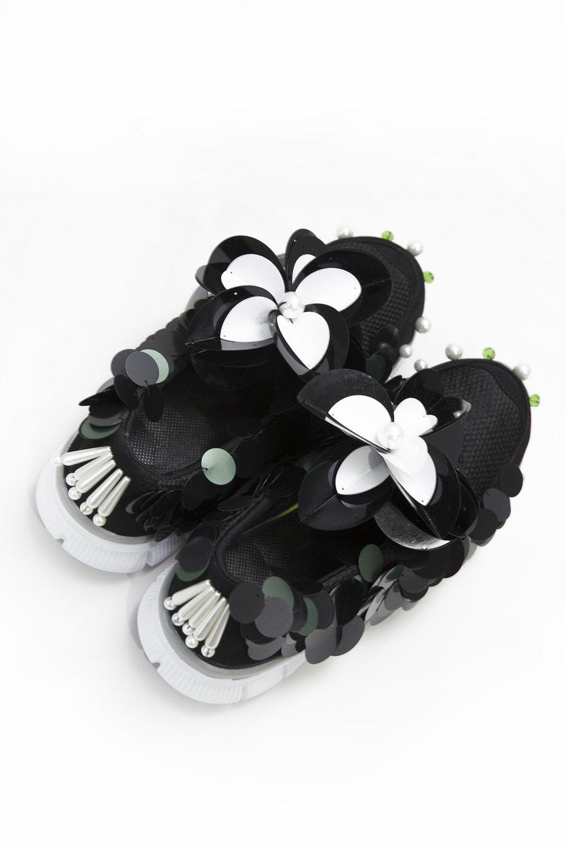 HL_shoes_Black_2.3.jpg