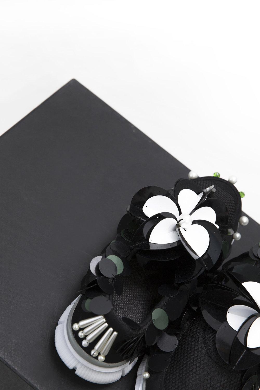 HL_shoes_Black_2.1.jpg