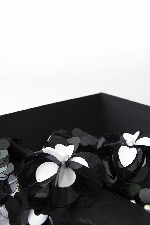 HL_shoes_Black_2.jpg