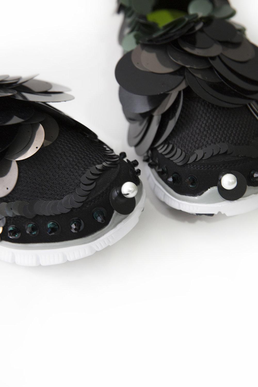 HL_shoes_Black_1.2.jpg