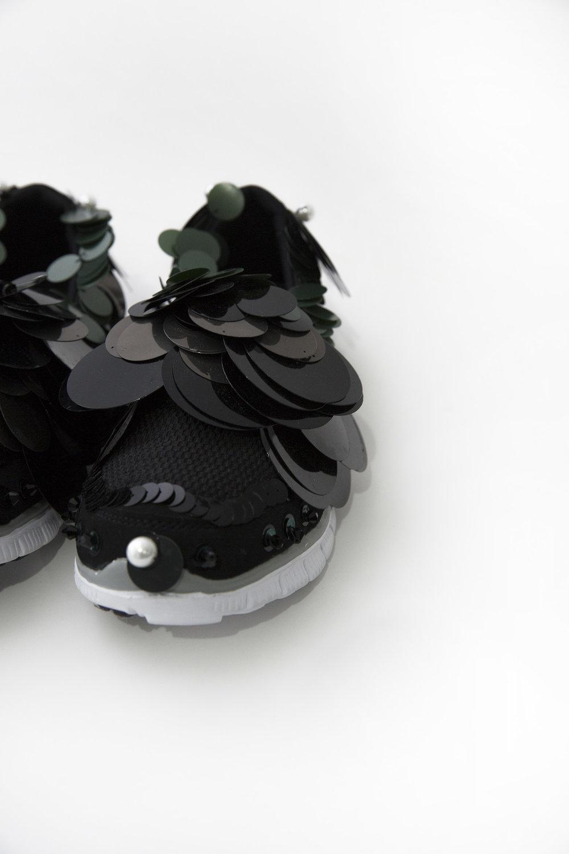 HL_shoes_Black_1.jpg
