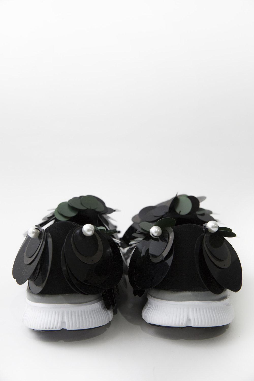 HL_shoes_Black_1.1.jpg