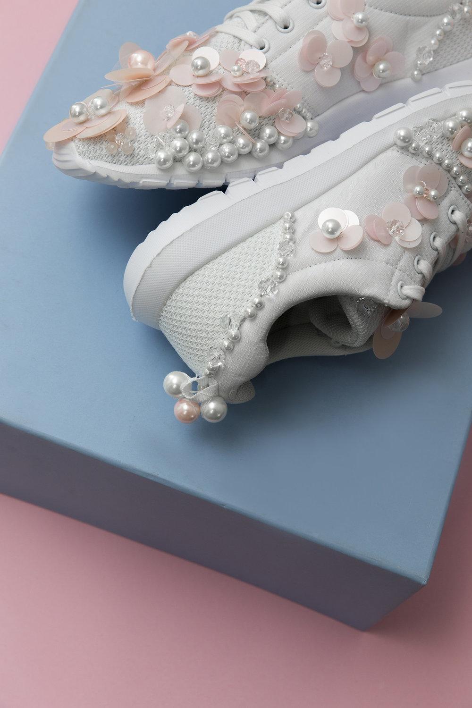 HL_shoes_pink_1.jpg