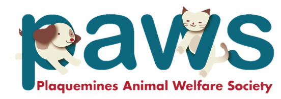 PAWS-logo-w-out-bkgrnd.png