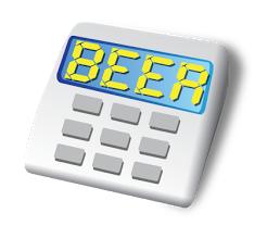 brewzor app
