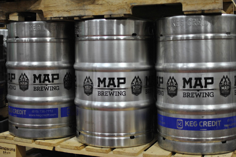 map brew crew.JPG