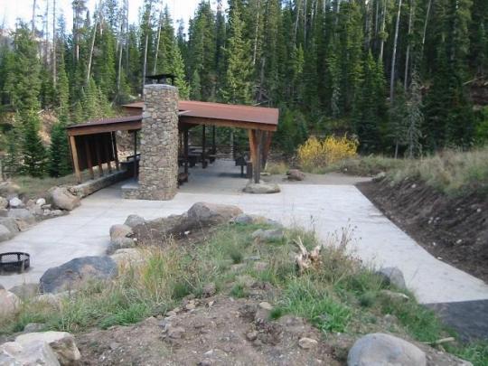 Hyalite Pavilion.jpg