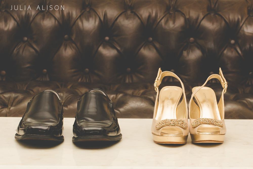 Julia Alison Photography Denton, TX Wildwood Inn Wedding Photographer