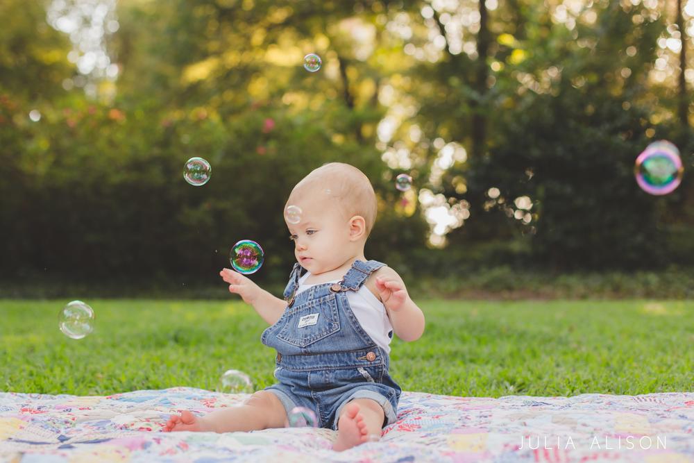 Denton, TX Family Child Wedding Photographer, TWU Gardens 9.jpg