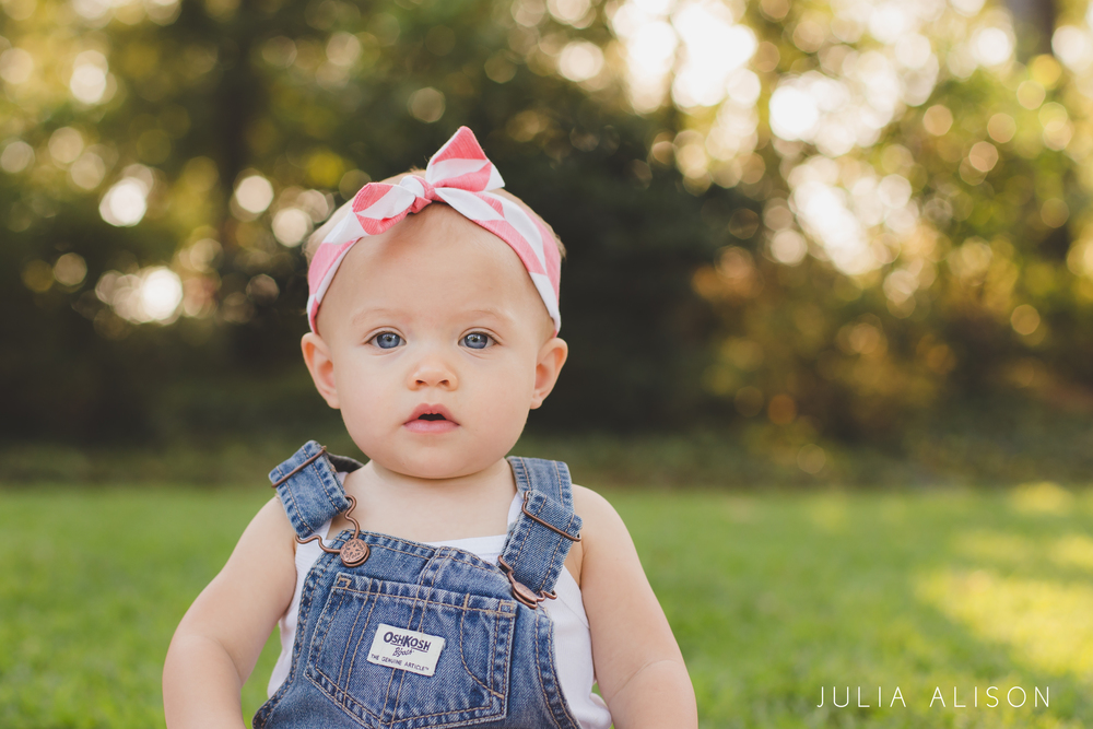 Denton, TX Family Child Wedding Photographer, TWU Gardens 16.jpg