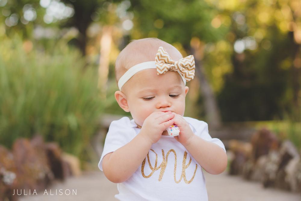 Denton, TX Family Child Wedding Photographer, TWU Gardens 22.jpg