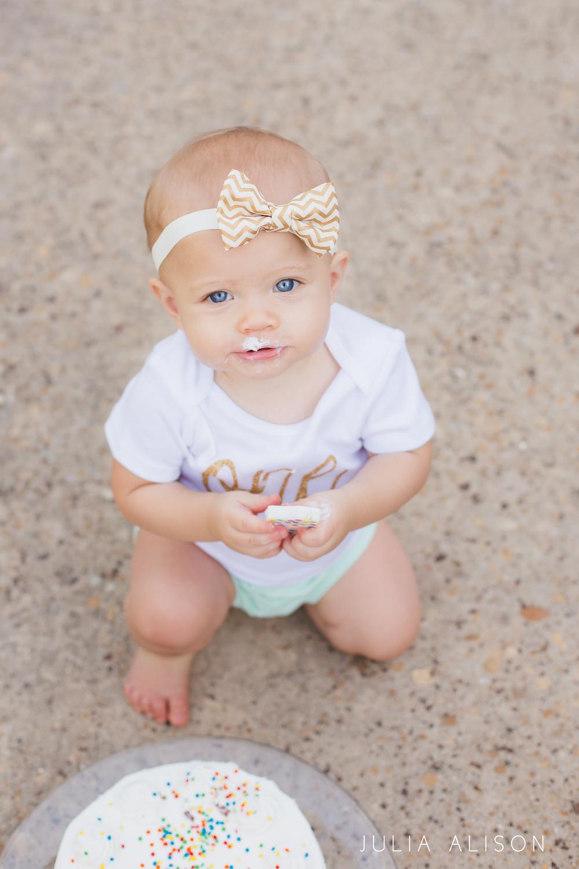 Denton, TX Family Child Wedding Photographer, TWU Gardens 24.jpg