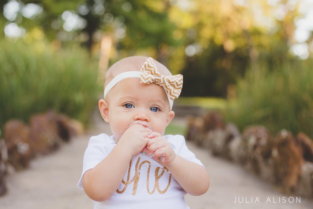 Denton, TX Family Child Wedding Photographer, TWU Gardens 25.jpg