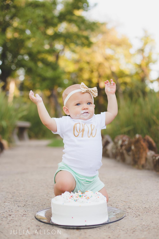 Denton, TX Family Child Wedding Photographer, TWU Gardens 29.jpg