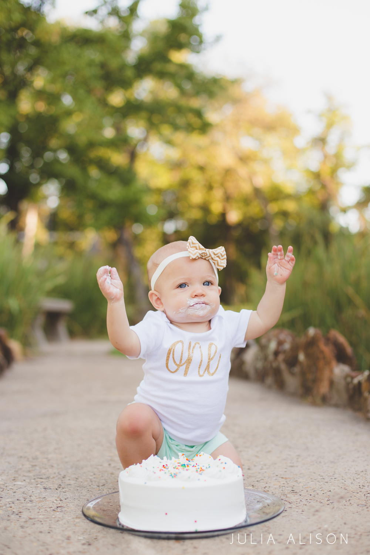 Denton, TX Family Child Wedding Photographer, TWU Gardens 30.jpg