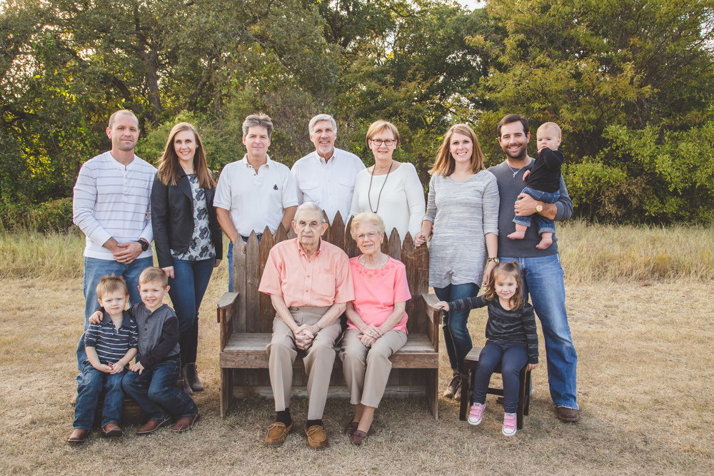 Thomas Family -3.jpg